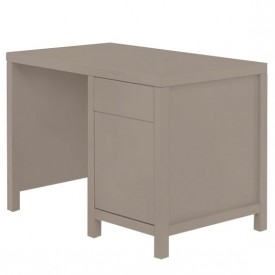 Joy Desk - Provence Brown Quax