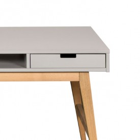 Trendy drawer - Griffin Grey Grey Quax