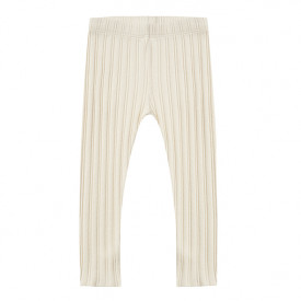 Legging - Natural White Rylee + Cru
