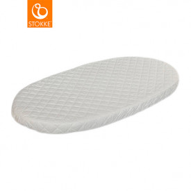 Mattress for Sleepi Baby Bed White Stokke®