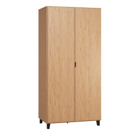 Flash Promo - Simple Nursery - Oak  Nature Vox