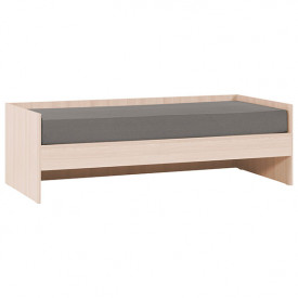 Day Bed 90x200cm Spot Nature Vox