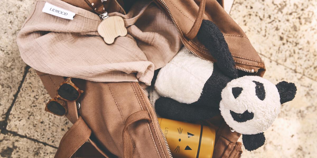 Jeux, Vêtements et Accessoires Liewood