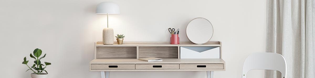 L'offre Architectes et Décorateurs d'Intérieur de My Little Room