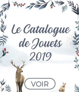 Catalogue-jouets-2019