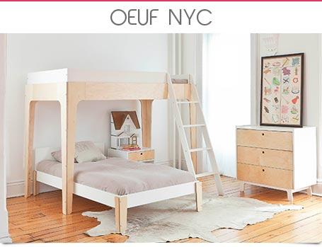 Oeuf NYC