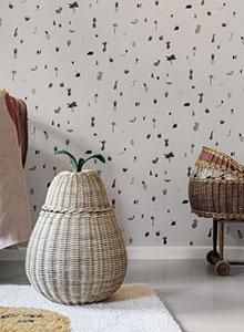 Kinderzimmer Möbel, Spielzeuge Und Dekorationen | MyLittleRoom