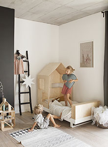 Kids'Furniture