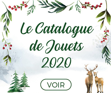 Catalogue-jouets-2020
