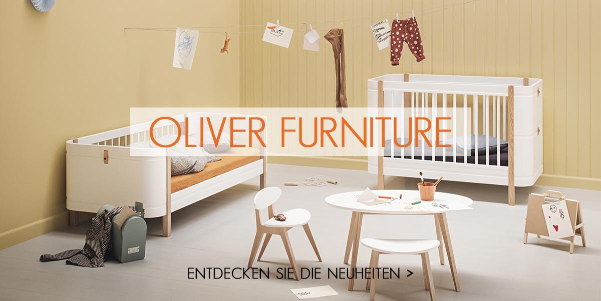 Etagenbett Interio : Kinderzimmer möbel spielzeuge und dekorationen mylittleroom