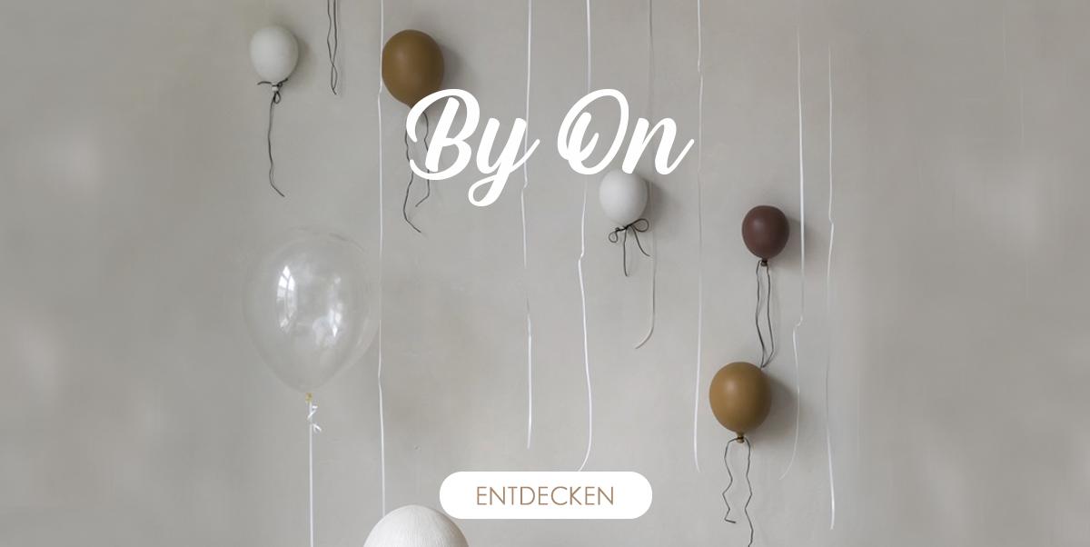 ByON - Deko-Accessoires