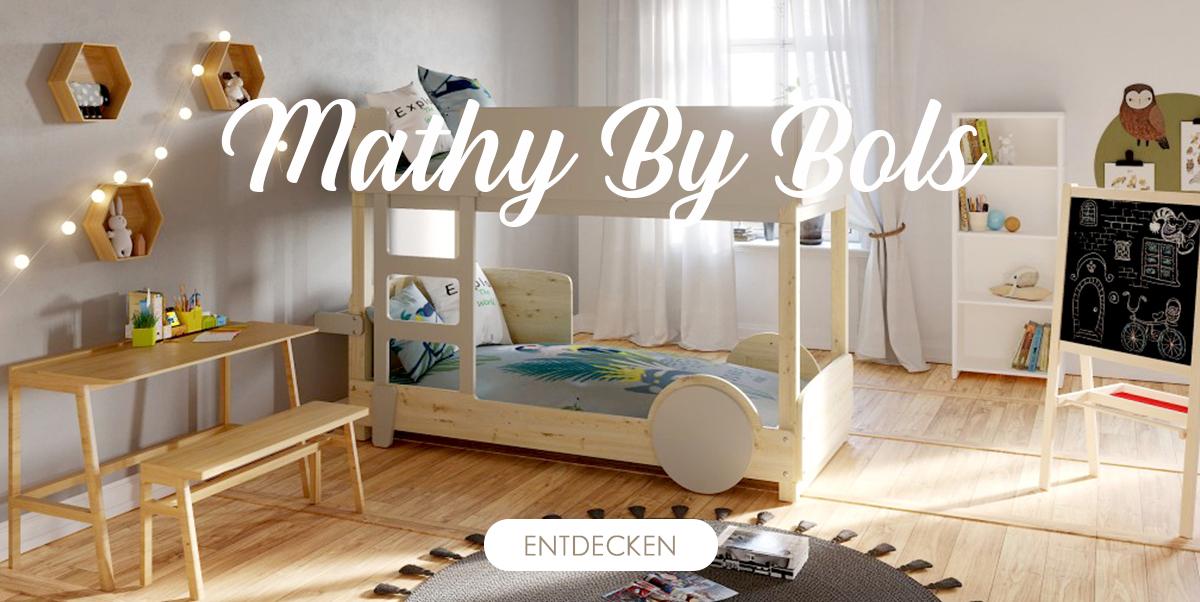Kinderzimmer Möbel Spielzeuge Und Dekorationen Mylittleroom