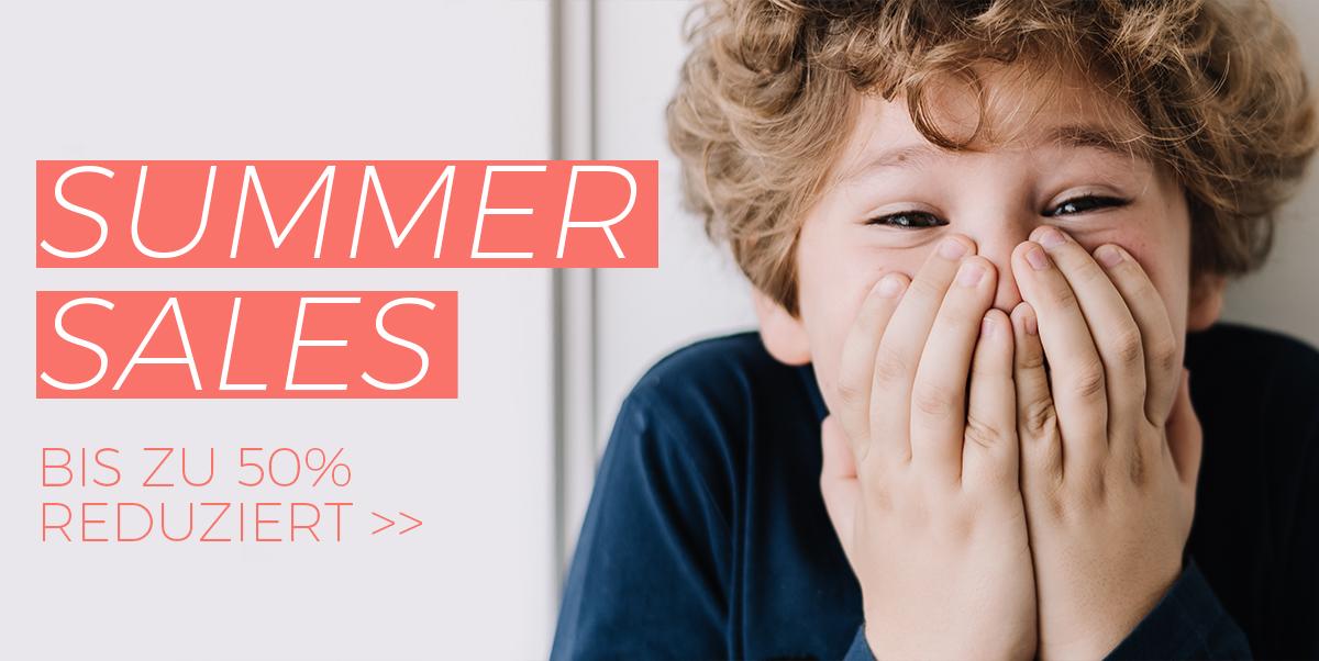 Summer Sales 2019