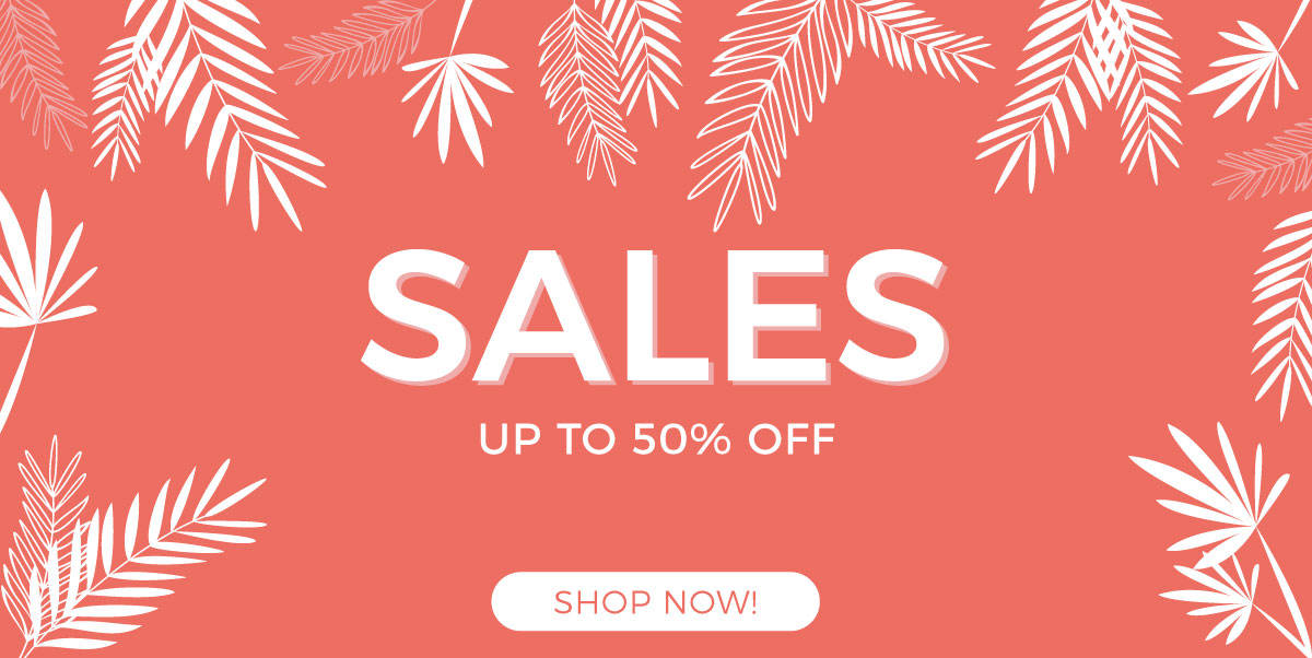Summer Sales - Decoration for kids, baby clothing