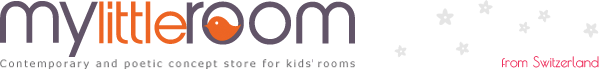 Kids'Furniture & Design Toys selected by MyLittleRoom